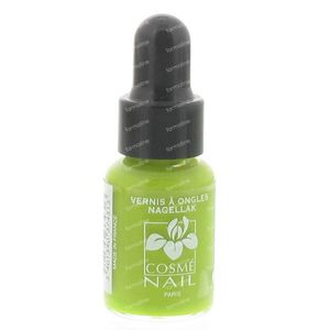 Lisandra Cosménail 36 Honeysuckle Green 5 ml
