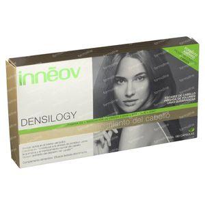 Innéov Densilogy Coffre Traitement 3 mois 180 capsules