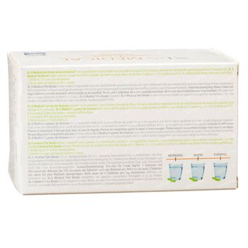 XL-S Medical Vetbinder 180 tabletten