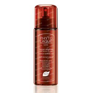 Phytolaque Soie Botanical Hair Spray 100 ml