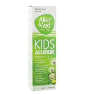 Allermed Neusspray Kids 10 ml
