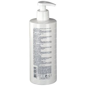 Uriage Xémose Moisturizing Milk 400 ml