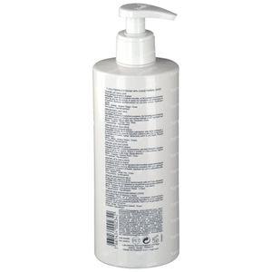 Uriage Xémose Moisturizing Milk 400 ml