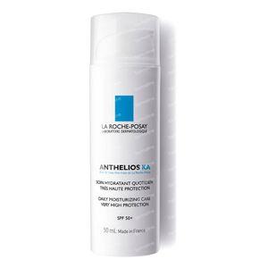La Roche Posay Anthelios KA SPF50 50 ml