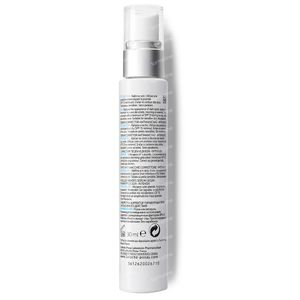 La Roche-Posay Pigmentclar Serum 30 ml