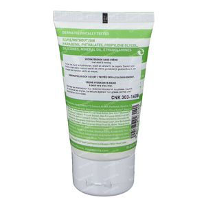 Apivita Hand Care Moisturizing Hand Cream 50 ml tube