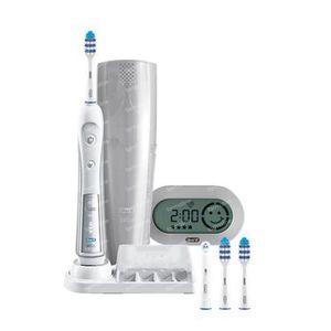 Oral B Trizone 5500 Tandenborstel 1 stuk