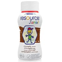 Resource Junior Chocolade Cup 800 ml