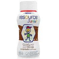 Resource Junior Schokolade Cup 800 ml