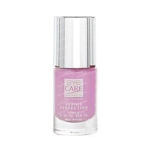 Eye Care Nail Polish Perfection Jaipur 1306 5 ml