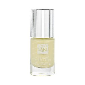 Eye Care Nail Polish Perfection Oligo+ Mimosa 1308 5 ml