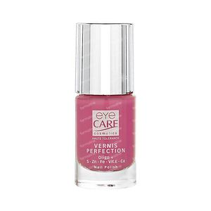 Eye Care Nail Polish Perfection Fandengo 1309 5 ml