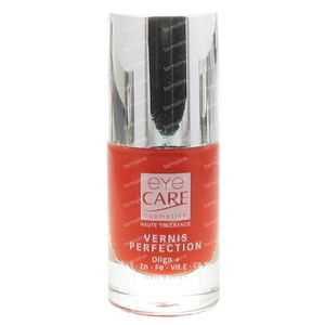 Eye Care Nail Polish Perfection Seville 1316 5 ml