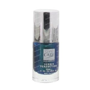 Eye Care Nail Polish Perfection Mallard 1317 5 ml