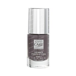 Eye Care Nail Polish Perfection Marron Glacé 1319 5 ml