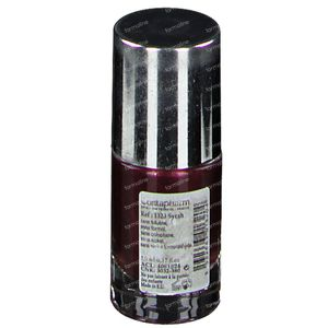 Eye Care Vernis à Ongles Perfection Syrah 1320 5 ml
