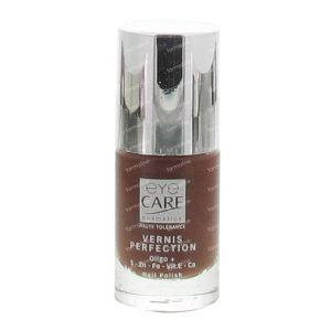 Eye Care Nail Polish Perfection Kudu 1327 5 ml