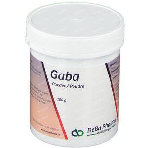 Deba Gaba 100 g