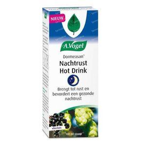 A.Vogel Dormeasan Hot Drink 100 ml