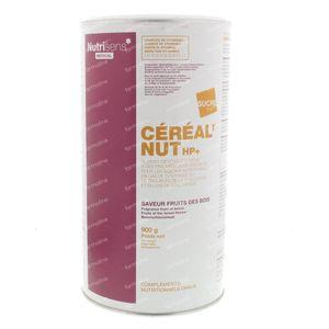 Nutrisens Céréales nut HP + Bosvruchten 900 g