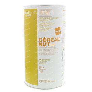 Nutrisens Céréales Nut HP + Honing 900 g
