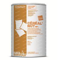 Nutrisens Céréales Nut HP + Biscuit 900 g