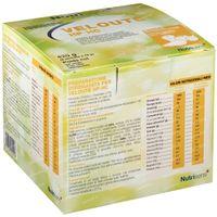 Nutrisens Tonus Line Veloute HP/HC Zonnegroenten 420 g