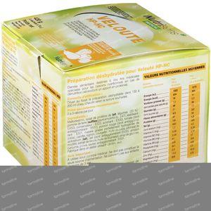 Tonus Line Veloute HP/HC Zonnegroenten 420 g