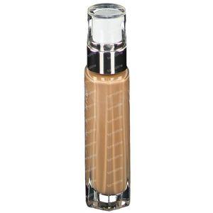Vichy Teint Idéal Verhelderende Foundation Fluide 45 Dore 30 ml