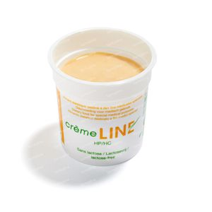 Nutrisens CrèmeLINE + Karamel Z/Lact 500 g