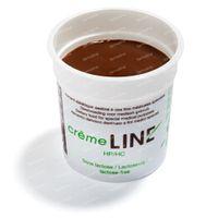 Nutrisens CrèmeLINE + Chocolat Z/Lact 500 g