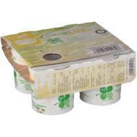 Nutrisens CrèmeLINE HP/HC Zitrone Ohne Lactose 500 g