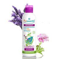 Puressentiel Poudoux Shampoo Dagelijks Gebruik 200 ml