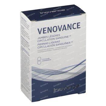 Inovance Venovance 60 comprimés