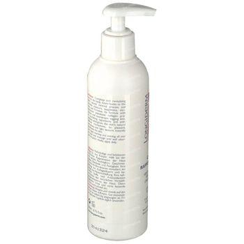 Longiderm Raffermissant Body Creme 200 ml