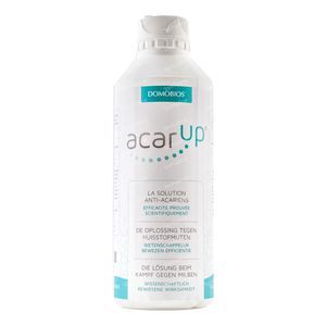 Acar'Up Anti-Mite Refill 250 ml
