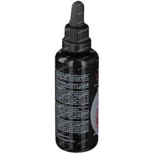 Vivadis Cat's Claw Liquid 50 ml