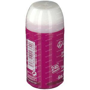 Laino Deodorant Peach Passion 50 ml roller