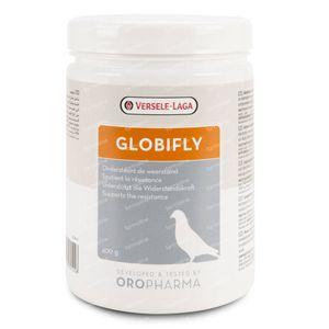 Globifly 400 g poudre