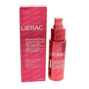 Magnificence serum 30 ml flacon