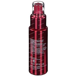 Lierac Magnificence Sérum Rouge Revitalisant Intensif 30 ml flacon