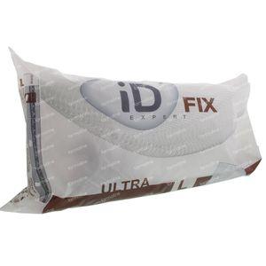 ID Expert Fix Ultra L 5400300250 25 St
