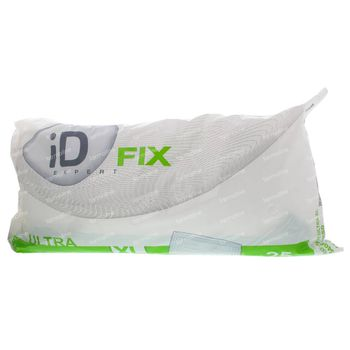 ID Expert Fix Ultra XL 5400400250 25 pièces