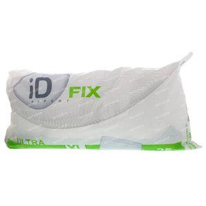 ID Expert Fix Ultra XL 5400400250 25 stuks