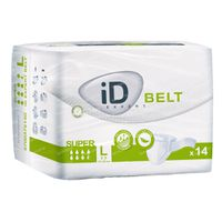 Id Expert Belt Super l 5700375140 14 st