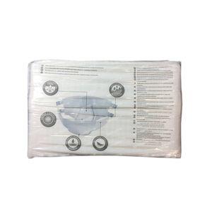 ID Expert Slip Normal M 5610255280 28 stuks
