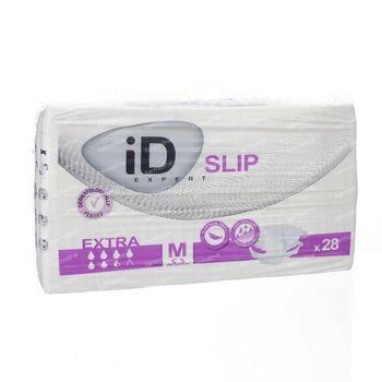 ID Expert Slip Extra M 5610265280 28 pièces