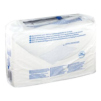 ID Expert Protect Plus 40x60 5800460300 30 pièces
