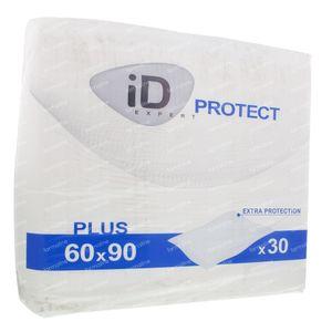 ID Expert Protect Plus 60x90 5800960300 30 stuks