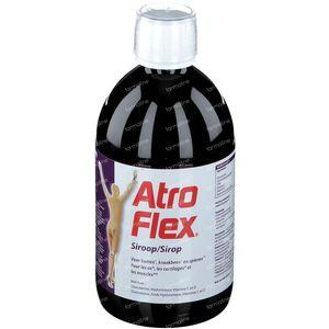 Atroflex Sirop 500 ml sirop